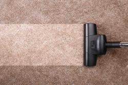 Residential Carpet Cleaning by Phoenix Cleaning Solutions